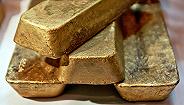 俄罗斯将超沙特成第四大黄金外汇储备国,惠誉:2021年将达6000亿美元