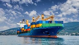 中船集团加速资产整合,中船科技拟收购海鹰集团100%股权