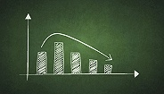 7月商品房销售面积环比下降36%,房企收缩战线