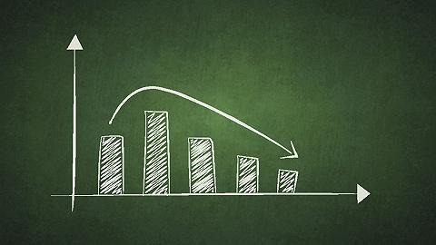 7月商品房销售面积环比下降36%,?#31185;?#25910;缩战线