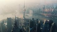 """""""优化上海营商环境——企业创新与发展""""案例征集活动启动"""