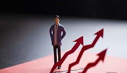 【私募看盘】A股有望继续向好,坚守优质标的将在明年享受红利
