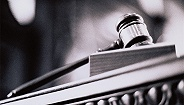 司法鉴定新规征求意见:故意做虚假鉴定或被追究刑事责任