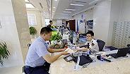 上海海事局今实现证明事项告知承诺制首次受理