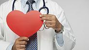医师幸福指数报告:男性医师高于女性医师,全科医生幸福感较低