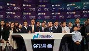 金融科技公司玖富美股IPO首日股价经历过山车,计划募集8455万美元
