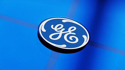 涉嫌380亿美元财务造假,GE股价创11年来最大跌幅
