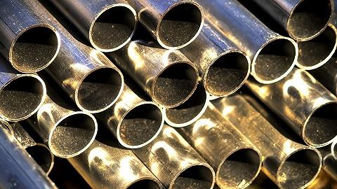 多年谋求上市未果,这家特种钢管公司最终破产了