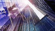 券商上半年业绩放榜:中信证券各项指标继续领跑,国融、汇丰前??魉鸸? width=