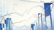 【一周牛股】华为概念股继续强势,易尚展示四连涨