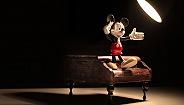 网络视听外资试点将启,奈飞、迪士尼动优爱腾奶酪?