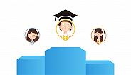 中国154所高校入围世界大学学术排行榜,4所进入100强