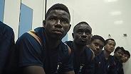 卡塔尔犯规:2022年世界杯建设背后的劳工问题