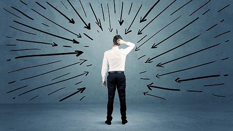 达威股份主业不给力,业绩增长陷入困境