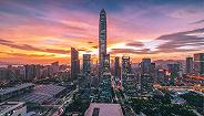 中央政法委长安剑:深圳又一次先行一步有三大意义