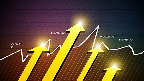 午评:创业板涨近3%创5月以来新高 深圳、金融板块爆发