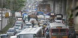 为成为10万亿美元经济体,印度准备了一项大方案