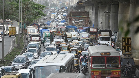 为成为10万亿美元经济体,印度准备了一项大计划