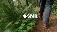 备受广告界青睐的ASMR到底是什么?苹果也玩了一把