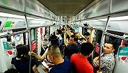 地方新闻精选 | 北京俩月劝阻不文雅坐地铁方法1476起 四川将修立川菜标准体系