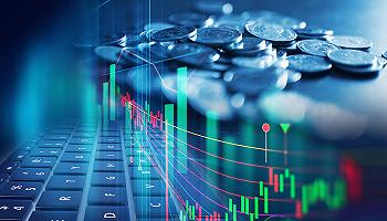 陈凯丰:美国国债收益率曲线倒挂的真正含义和投资指向