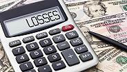 信托增资退潮:今年来仅5家增资,同比减少4家