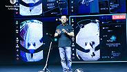 对话九号机器人总裁王野:目前低速自动驾驶空间更大