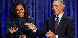 """奥巴马公司首部电影出炉:聚焦福耀美国工场,""""让劳动大众发声"""""""