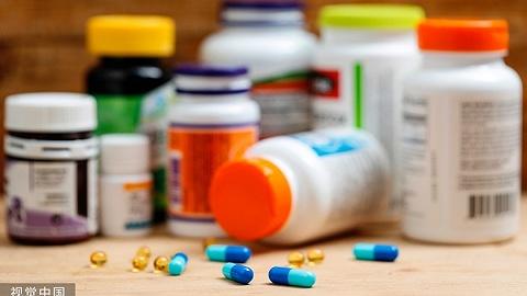 国度医保药品目次惯例准入名单公布,共调出150个种类