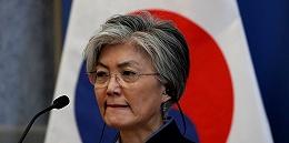 """日本又对半导体材料出口韩国""""开绿灯"""",韩媒猜测:啥用意?"""