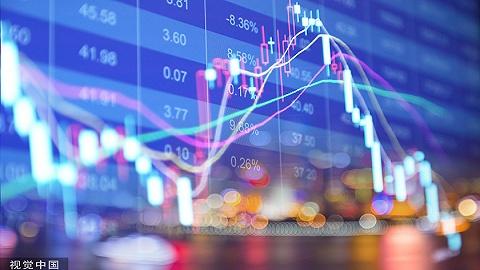 银行保险资金参与国债期货投资有望年内获准,境内外机构启动交投系?#36710;?#25972;