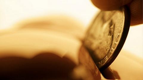 今年第二只货币基金清盘了!下一个会是谁?