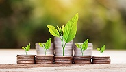 【基金正对面】南方基金:履行责任担当,践行ESG理念