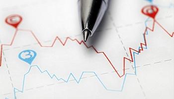 贷款市场报价利率新机制推出 降低实体经济融资成本出实招