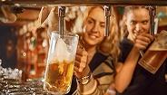 李嘉诚收购英国最大酒吧连锁格林王,醉翁之意不只在酒