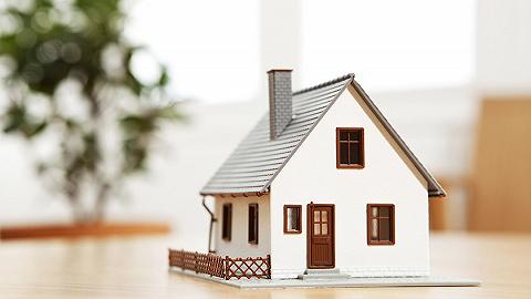 上海周全启意向非沪籍家庭供给共有产权保证住房