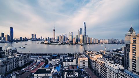 【财经24小时】上海共有产权保证房向非沪籍家庭扩围