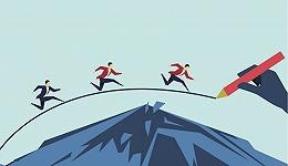 创业型、赋能型、架构型,你能成为哪种领导?