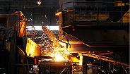 这家西北唯一特钢企业上半年净利增超三倍,子公司获17亿增资用于还债