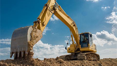 土地管理法修正草案将迎三审,集体建设用地入市有望全面铺开