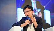 """""""并购女皇""""刘晓丹正式作别华泰联合证券,去圆自己长久以来的创业梦想"""