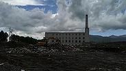 督察组:青海海北州部分垃圾填埋场设置暗管,渗滤液直排防洪渠
