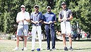 捐款近百万美元,库里资助高尔夫重返霍华德大学