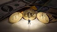 """央行一月内4次提及数字货币,""""数字人民币""""究竟为何物?"""
