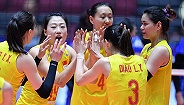 【体育晚报】足协第十一届会员大会召开 亚锦赛中国女排3-0哈萨克斯坦