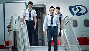 导演刘伟强解答《中国机长》为什么要做杜比版本?
