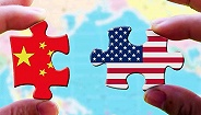 一线调研:美企增资中国背后的三个信号