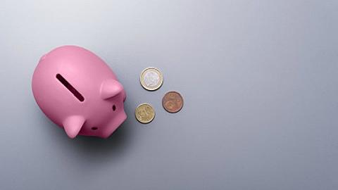 客户近百万买基金巨亏57万,代销银行被判全赔外加利息!销售机构做错了啥?