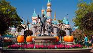 迪士尼乐园公布最新扩建计划,全球将新建两个复仇者联盟园区