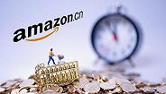 亚马逊斥资150亿美元,帮助第三方卖家提振销售业绩